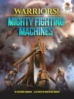 Mighty Fighting Machines by Catherine Chambers (Paperback / softback, 2016)