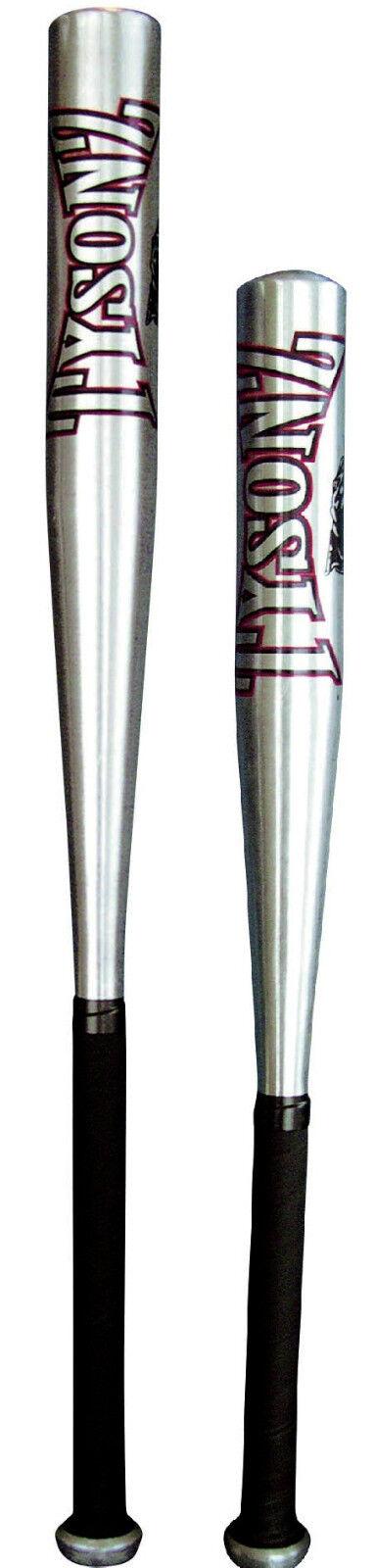 Baseballschläger 32  Aluminium Alu 82 cm BB Schläger Baseball 67 26   Sport cce8aa
