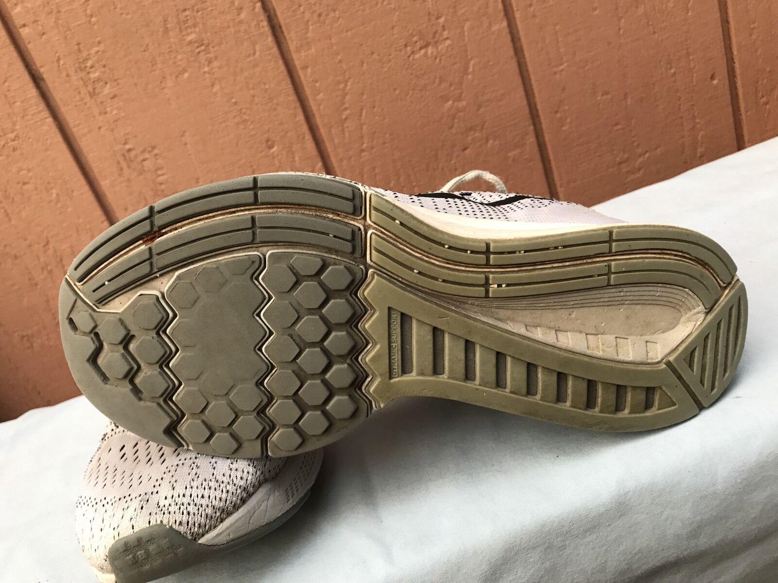 229ac70b9a357 ... Nike Wmns Free RN Flyknit Flyknit Flyknit 2017 Black Stealth Grey Women  Running Shoes 880844- ...