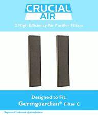 Image Result For Buy Germguardian Ac Filter
