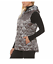 Gerry Reversible Down Vest with Variety!! NEW!
