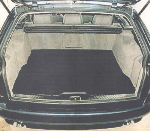 100 x 133 cm Anti-Rutsch-Matte individuell zuschneidbar Kofferraummatte ca
