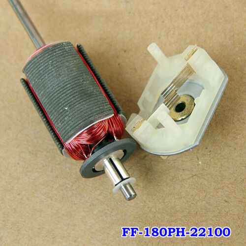 MABUCHI FF-180PH DC 3V~12V High Speed Mini 180 DC Motor DIY Toy Electric Shaver