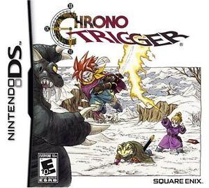 Chrono-Trigger-Nintendo-DS-DSi-Time-Travel-Remaster-Square-Enix-JRPG-NEW
