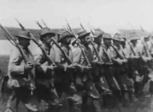Detalles acerca de 70 Antiguos Raro imágenes reales películas de la guerra  española americano (1898-1901) en DVD- mostrar título original