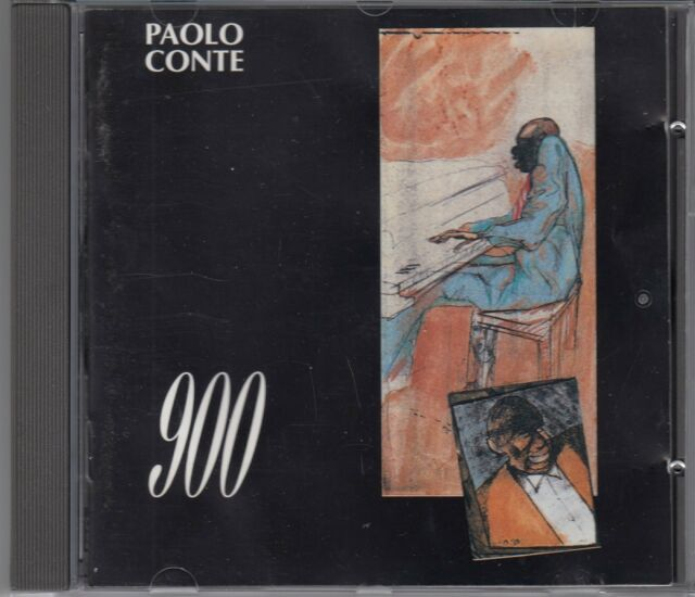 900 (1992)