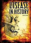 Disease in History by Bruno Leone (Hardback, 2015)