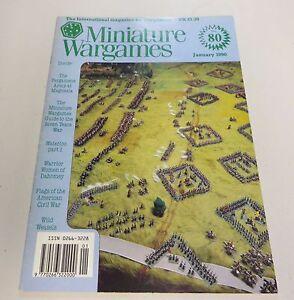 Miniature-Wargames-Number-80-January-1990-oop-SC