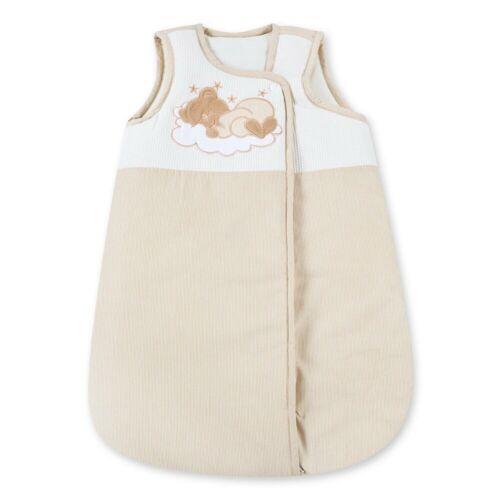 Babyschlafsack Schlafsack Sommerschlafsack Strampelsack Pucksack Unisex 70cm