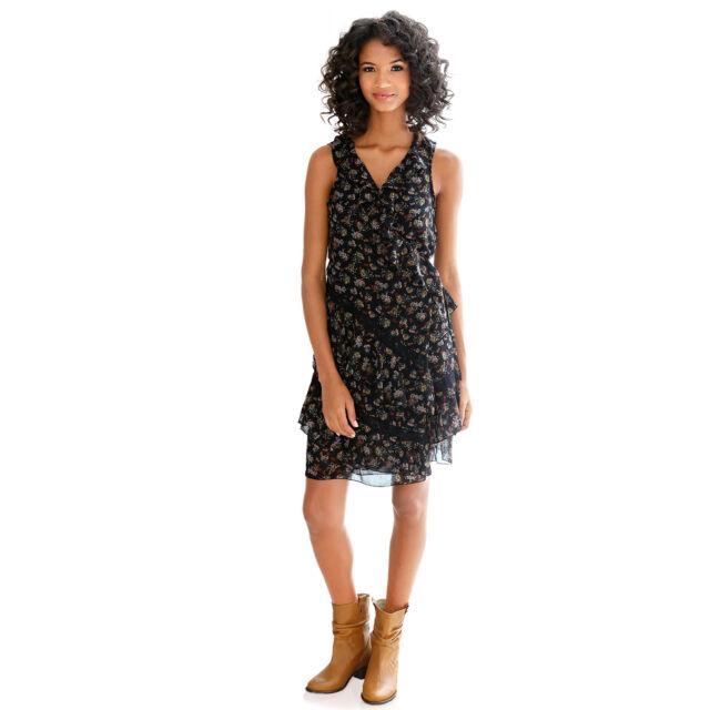 Kleid bei heine