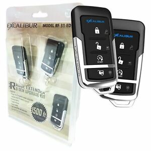 Plug-amp-Play-1-Way-Keyless-Remote-Start-Kit-for-2013-2014-2015-2016-Dodge-RAM