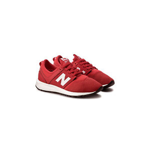Details about New Balance 247 Classic Kids Sneaker Shoes Red White KL247CCG KL247CCP