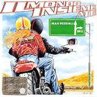 Il Mondo Insieme a Te by 883/Max Pezzali (CD, May-2004, Warner Elektra Atlantic Corp. (Japa)