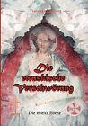 Die Etruskische Verschwrung by Franziska Rechperg (Paperback / softback, 2008)