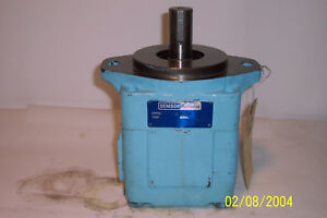 DENISON T6D HYDRAULIC PUMP ALL GPM SIZES