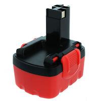 Akku für Bosch |85031| 14,4V / 3000mAh / Ni-MH | PSR14,4VE-2 GSR14,4VE-2 usw.