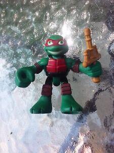 Teenage-Mutant-Ninja-Turtles-Teenage-Mutant-Ninja-Turtles-Raphael-2-5-034-Action-Figure-2014
