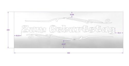Holzkohlegrill,Mangal Ein für Alles1000X350 mm  Mit Grill Roste Edelstahlgrill