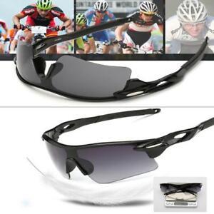 Sport-UV400-Sunglasses-Cycling-Lunettes-De-Soleil-Glasses-Eyewear-Unisex-Goggles