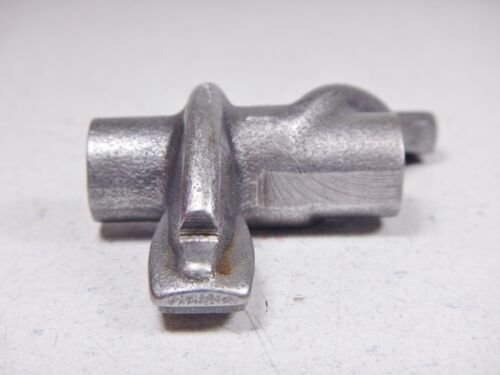 78-83 Honda XR250R XL250R XL250S XR250 XR XL 250 250S 250R NOS Intake Rocker Arm