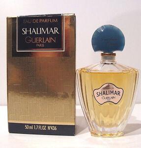 Splash Eau Shalimar Profumo About Pour Vintage Donna Guerlain Details Paris De Parfum Femme qLUzMVGSp