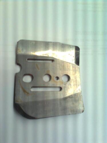 Kettenschutzblech für Solo Kettensäge 651 NEU
