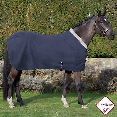 Four Seasons Horse Rug Thermal Wicking