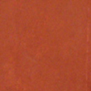 Details about Concrete Dry Shake Dust-On Color Hardener Pigment Powder  Walttools   Terra Cotta