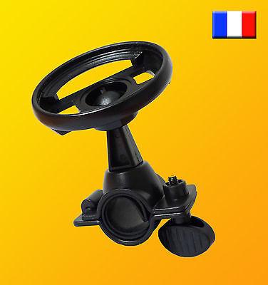 Supporto Tomtom One XL XL2 XXL V4 V5 routes bicicletta motocicletta manubrio itt