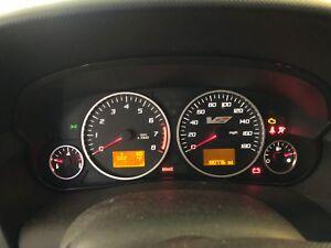 Cts v best gauge option