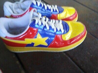 sale boy shoe soulja