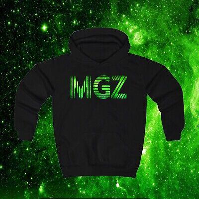MGZ hoodie MGZ girls hoodie MGZ pink hoodie,mgz merch inspired by,morgz merch
