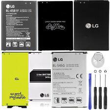 Bateria Compatible con LG K4 // // LG K9 //K10 Pro 2017 2017 2017 // LG K8 BL-45F1F | M160 // M200 // Aristo MS210