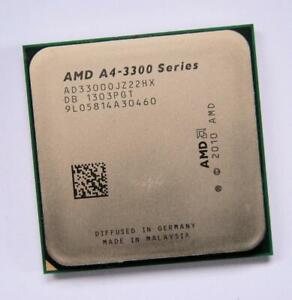 AMD-A4-Series-AD3300OJZ22HX-Dual-Core-2-5GHz-FM1-CPU-Radeon-HD-6410D-GPU