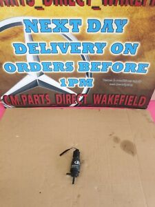 MERCEDES-VITO-WINDSHIELD-WASHER-MOTOR-2004-14