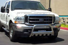 Bumper Guard Front Steelcraft 71010