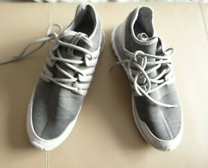 ADIDAS TUBULAR RADIAL MEN MARLE PACK SOLID GREY WHITE GRAPHITE ... 2a7fe9840