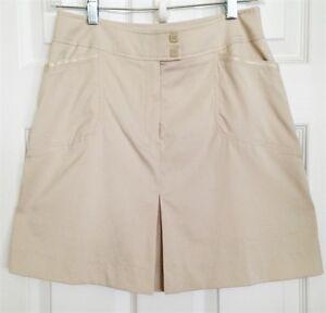 Tail-Tech-18-034-Skort-with-Slant-Pockets