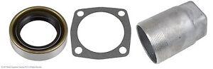 PTO-Cover-Seal-amp-Gasket-Kit-Ford-8N-2N-9N-NAA-501-600-700-800-900-2000-4000-4CYL