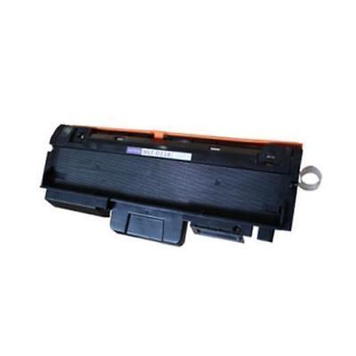 Collezione Qui Toner-mlt-d116l Per Samsung Sl M2625d M2875fw Xpress M2675f M2825nd M2875fd Delizioso Nel Gusto