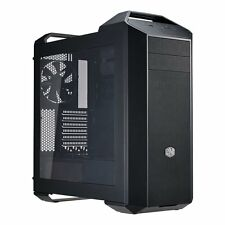 Cooler Master MasterCase 5 with Window Side Panel (mcx-0005-kwn00)