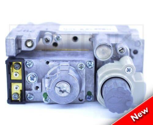 Idéal WLX RS 30 40 50 60 chaudière gaz 240 V Valve 003114
