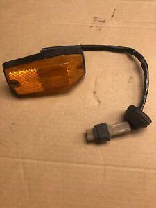 Blower Motor Resistor For 2007-2014 Ford Edge 2013 2010 2012 2008 2009 K464CK