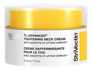 Strivectin-TL-Advanced-Light-Neck-Cream-1-7-oz-50-ml-Sealed-Fresh