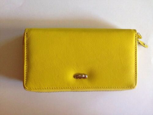 New Fashion Women Leather Mobile or Cellphone Clutch or Wallet