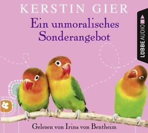 Ein-unmoralisches-Sonderangebot-Ein-modernes-Maerchen-zum-Verlieben-4-CDs-OVP