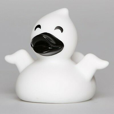 Rubber duck * ghost * sweet ghost duck * Geist LLL