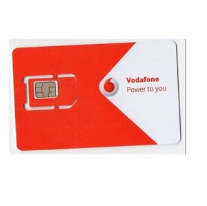 0174-867-877-CALLYA-Vodafone-D2-Rufnummer-Prepaid-Sim-Karte-VIP-Handy-Nummer