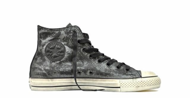 converse by john varvatos shoes Online