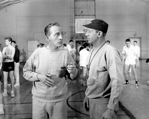 Bing-Crosby-1025879-8x10-photo-other-sizes-available
